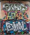 Bamberg Europabrücke Graffiti 5182042.jpg