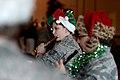 Band of Mid-America Christmas performance 141217-F-EO463-073.jpg