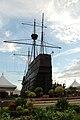 Bandar Hilir, Melaka, Malaysia - panoramio.jpg