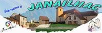 Bandeau Ancien Site de Janailhac.jpg