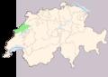 Bandeau Suisse NE part2.png