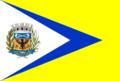 Bandeira Paulistânia.png