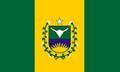 Bandeira de Santa Quitéria.png