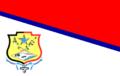 Bandeira diamante.png