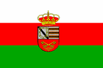 Casas de don pedro wikipedia - Casas de don pedro badajoz ...