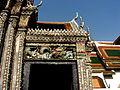 Bangkok - Palais Royal 3.JPG