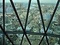 Bank, City of London - geograph.org.uk - 3323.jpg