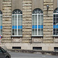 Bank Rolny w Warszawie 06.jpg
