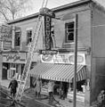 Bank St. & Sunnyside Ave. fire 3.jpg