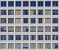 Bank of Commerce Building, Victoria, British Columbia, Canada 07.jpg