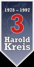 Banner Kreis