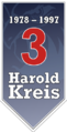 Banner Kreis.png