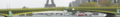 Banner Pont mirabeau paris close up.png