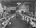 Banquet celebrating Archibald Cleghorn (PP-4-7-009).jpg