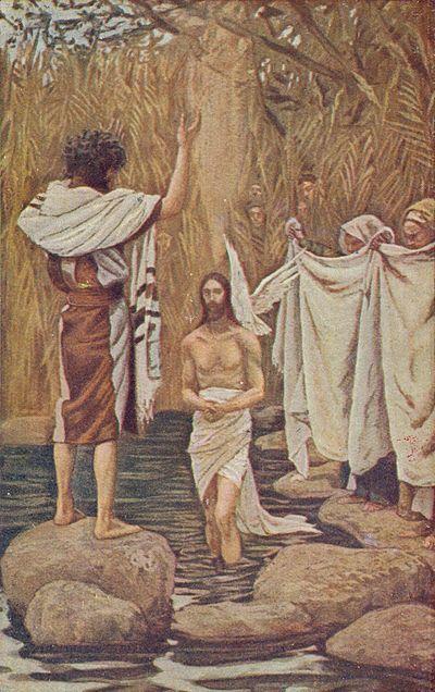 apostolinen näkemyksiä datingdating armeijan erikoisjoukot