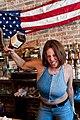 Bar, Hell's Kitchen, Manhattan, New York (3472488320).jpg