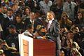 Barack Obama DNC (3081795850).jpg