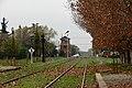 Baradero - Buenos Aires - Argentina (9061088889).jpg
