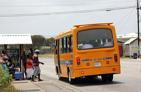 Barbados Midibus2.jpg