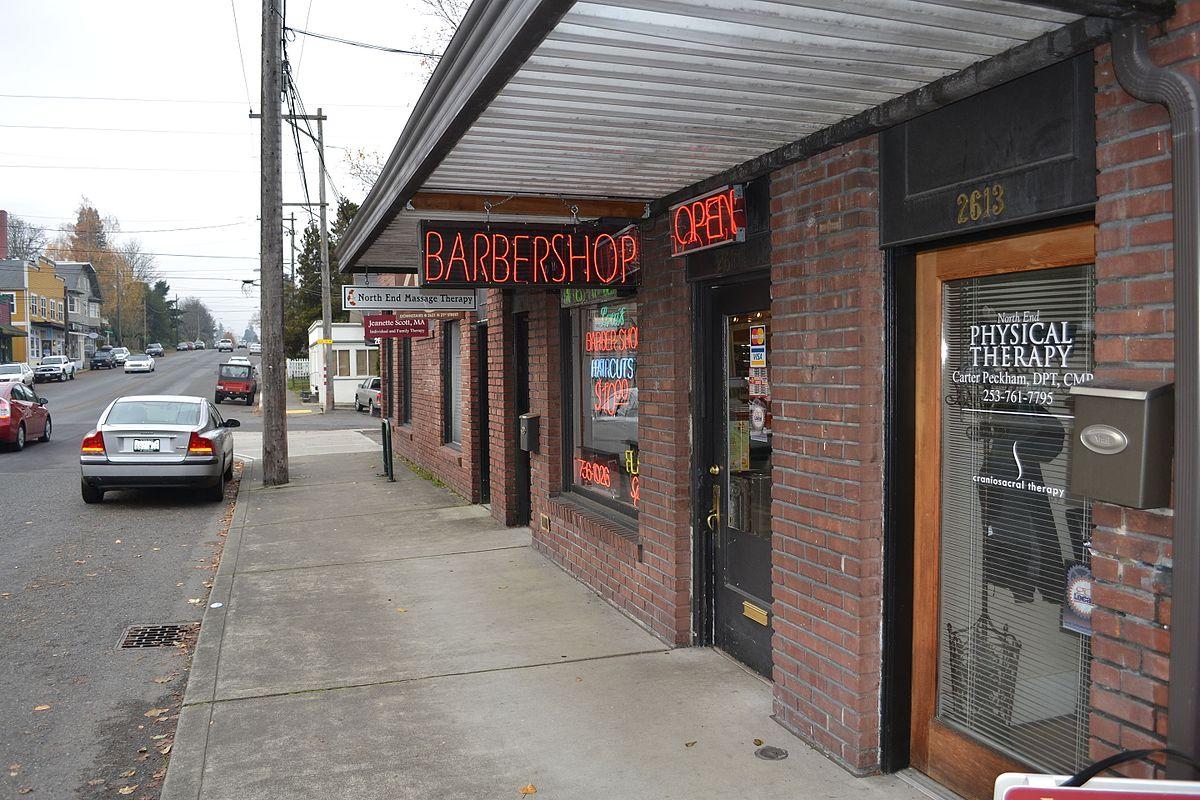 Barbershop 3 (Tacoma, Washington).jpg