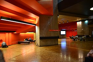 Barbican Interior 4.JPG