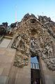 Barcelona (9399231608).jpg