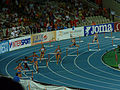 Barcelona 2010 - 400 m hurdles final.jpg