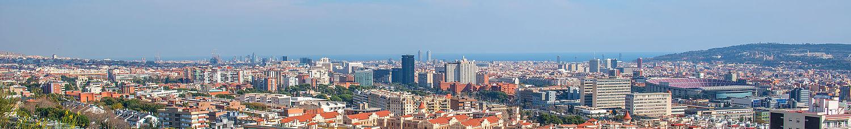 Barcelona Wikipedia A Enciclopedia Livre