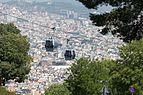 Barcelona August 2014 - Seilbahn de Montjuic 013.jpg