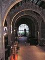 Barcelona Maritime Museum (4462705089).jpg