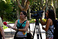Barcelona TV Catalonia.jpg