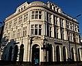 Barclay's Bank building, Sutton (Surrey), Greater London 02.jpg