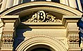Barclay's Bank building, Sutton (Surrey), Greater London 07.jpg