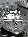 Bardot Brigitte et Sami Frey.jpg