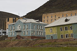 Barentsburg july2011 6.jpg