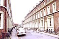 Barkham Street, Wainfleet - geograph.org.uk - 244122.jpg