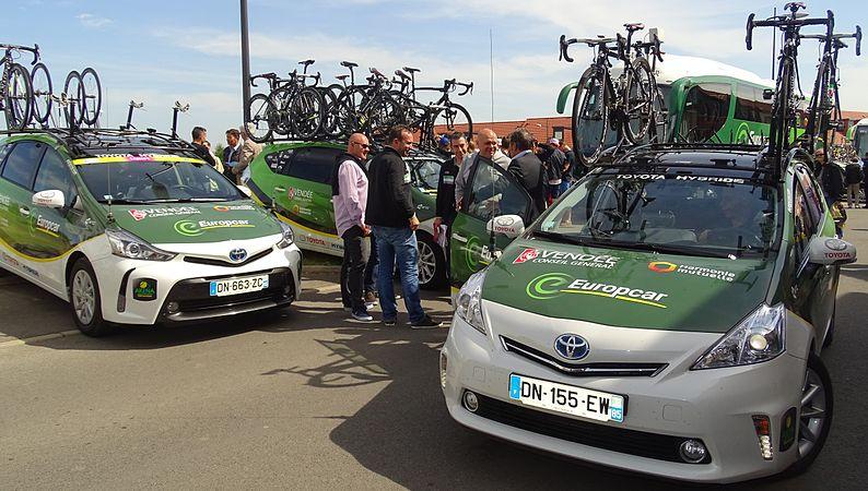 Barlin - Quatre jours de Dunkerque, étape 3, 8 mai 2015, départ (B015).JPG