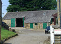 Barn and Cowhouse, Hall Broom Farm, Dungworth.jpg