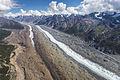 Barnard Glacier (4) (20992393473).jpg