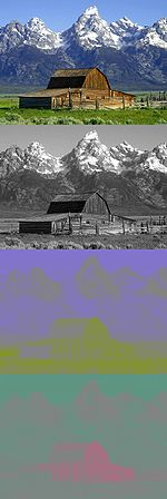 Barns grand tetons YCbCr separation.jpg