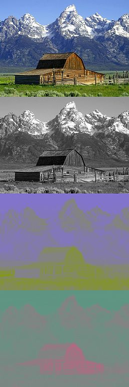 257px-Barns_grand_tetons_YCbCr_separatio