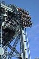 Baron 1898 Efteling rollercoaster 2018 8.jpg