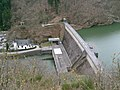 Barrage Our river Vianden Luxembourg 02.jpg