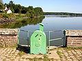 Barrage de Vioreau (Joué-sur-Erdre) 3.JPG