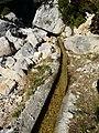 Barranc de la Galera P1070536.JPG