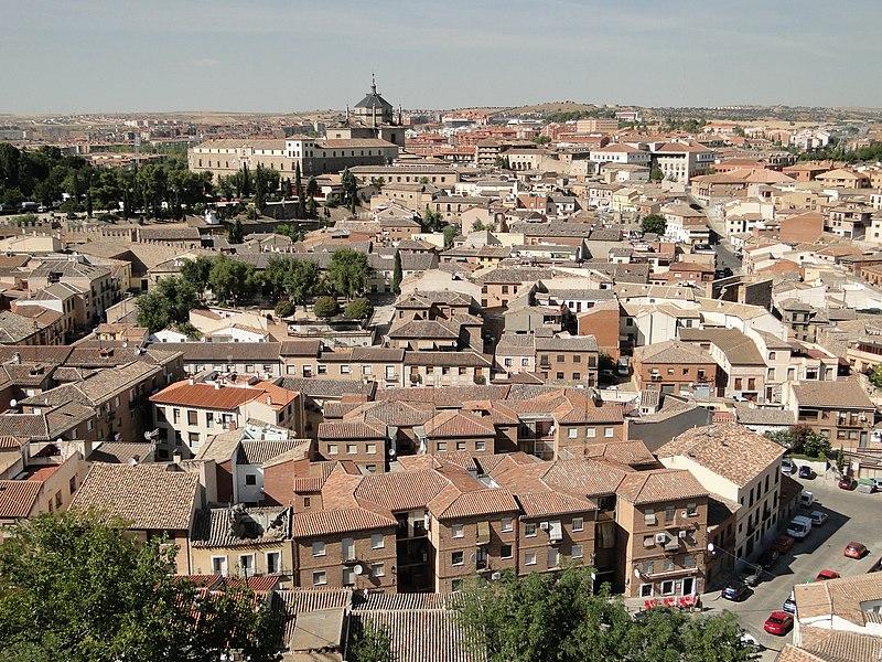 File:Barrio de Antequeruela, Toledo.jpg