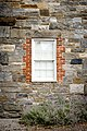 Bartow-Pell Mansion- Window-2.jpg