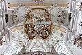 Basílica, Ottobeuren, Alemania, 2019-06-21, DD 135-137 HDR.jpg