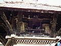 Basantapur Kathmandu Nepal (8528326971).jpg