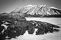Base Mountain, Windy Arm, Yukon (13419086825).jpg